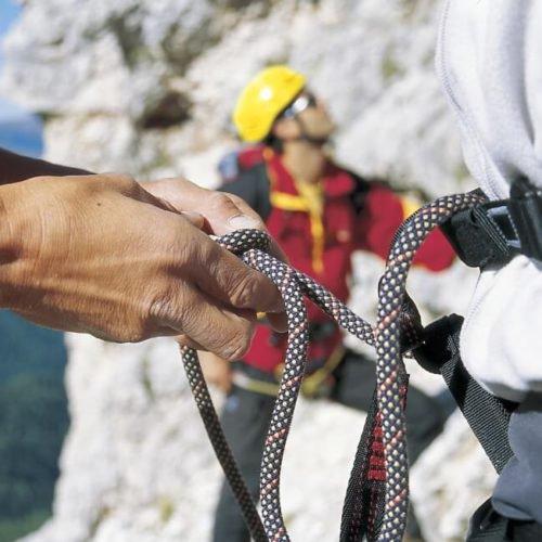 rifugio-oberhauserhuette-alto-adlige-luson-impressioni (2)