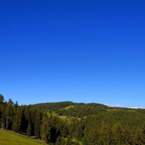 rifugio-oberhauserhuette-alto-adlige-luson-impressioni (6)