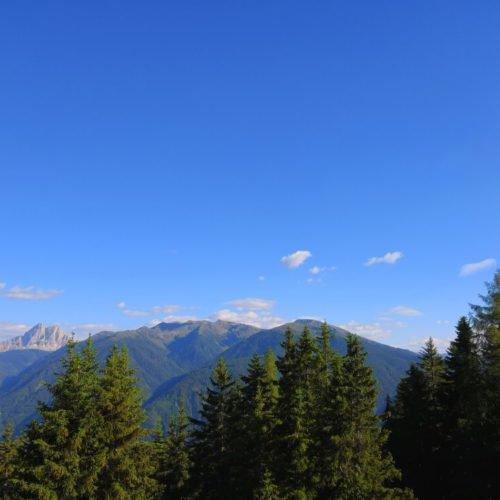oberhauserhuette-south-tyrol-luson-impressios (7)