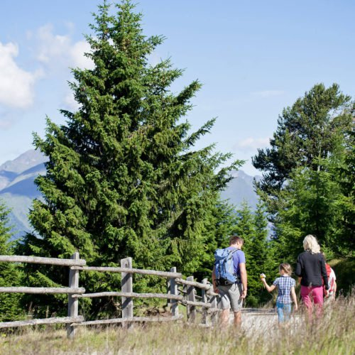 active-summer-a-unforgettable-summer-holiday-at-the-alp-oberhauserhuette-2